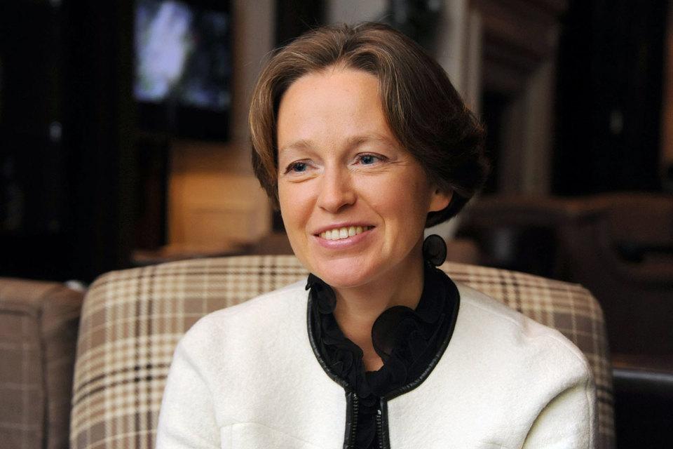 Руководить АКРА будет нынешний вице-президент Газпромбанка Екатерина Трофимова, которая проработала около 11 лет в Standard & Poor's