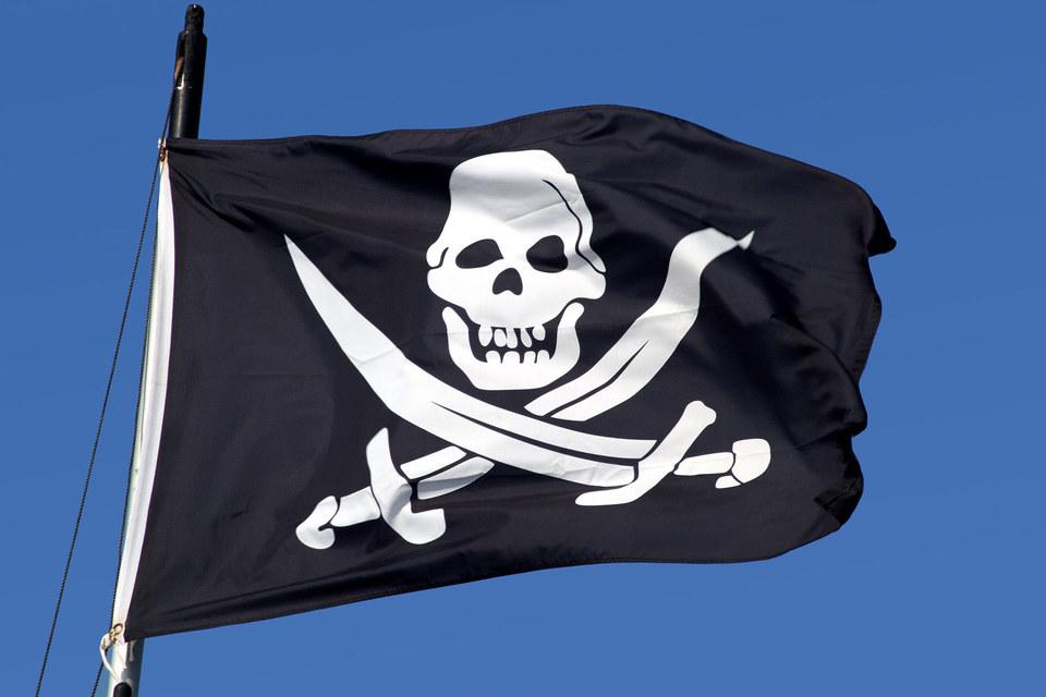 По оценке Piratepay, за первые девять месяцев года русскоязычные интернет-пользователи скачали 365 млн пиратских копий фильмов