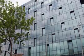 За последние три месяца Hines и PPF Real Estate стали владельцами еще одной офисной башни комплекса «Метрополис» ($175–190 млн)