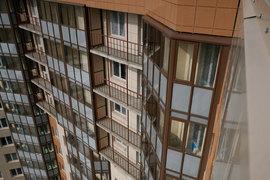 Цена квартир выросла лишь в трех городах: Казани, Санкт-Петербурге и Омске