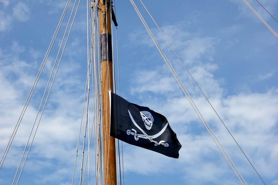 По оценке Ассоциации интернет-видео, рекламные доходы русскоязычных пиратских сайтов составили в 2014 г. около $60–70 млн.