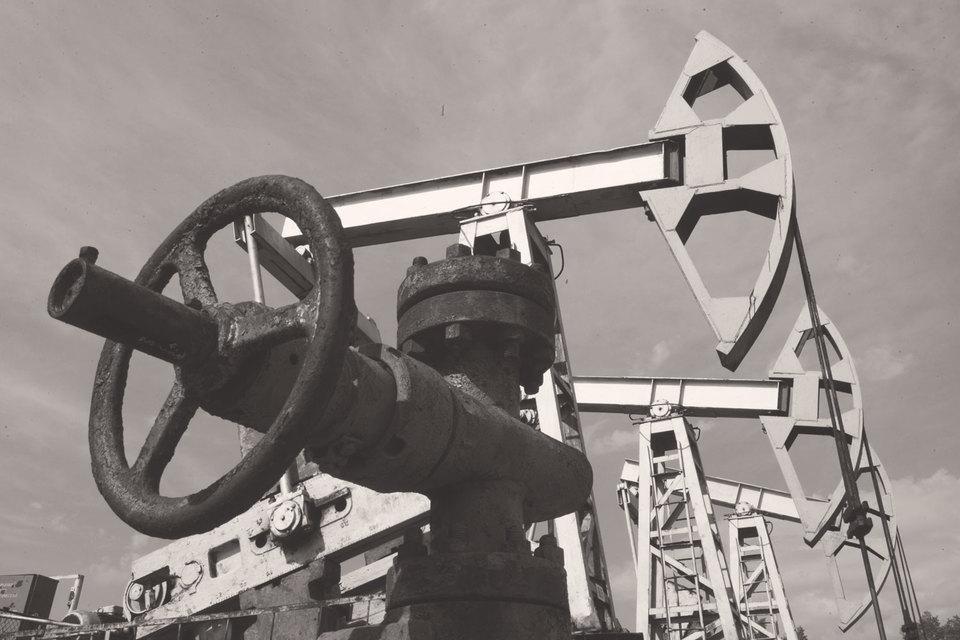 Рост фискальной нагрузки негативно скажется на нефтяной отрасли