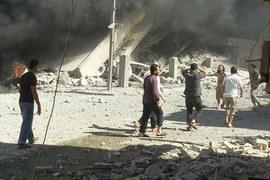 «В нынешних условиях есть две опасности – сбитие российского самолета и теракт. Возможность не слишком большая, но исключать ее нельзя», – полагает эксперт