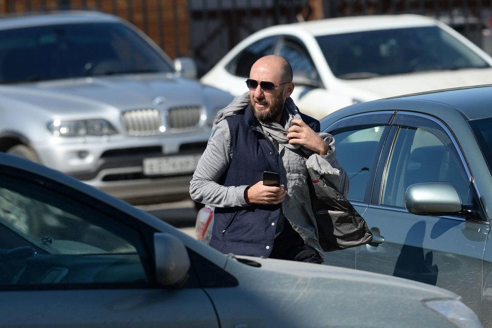 Владимир Кехман не против стать личным банкротом, но сожалеет, что банки долго медлили