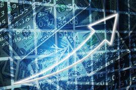 Аналитическое кредитное рейтинговое агентство