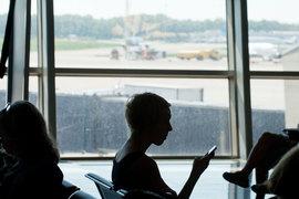 Абоненты «Вымпелкома», выехавшие за рубеж этим летом, больше пользовались мобильным интернетом, чем год назад, отмечает Айбашева