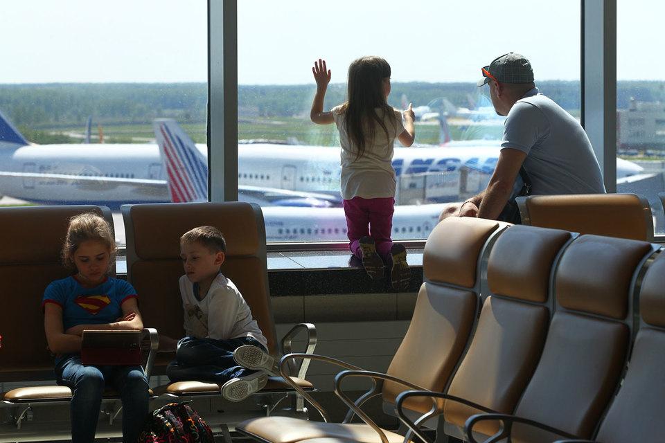 Гендиректор «Аэрофлота» пообещал вернуть пассажирам все средства за билеты, даже невозвратные