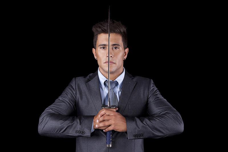 IT-директор и директор по цифровым технологиям – необходимейшие профессии, это самураи и ниндзя бизнеса