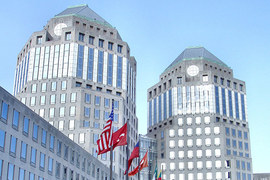 The Procter & Gamble Company (P&G)