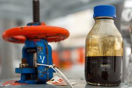 Нефтяники предупреждают о возможном сокращении инвестиций