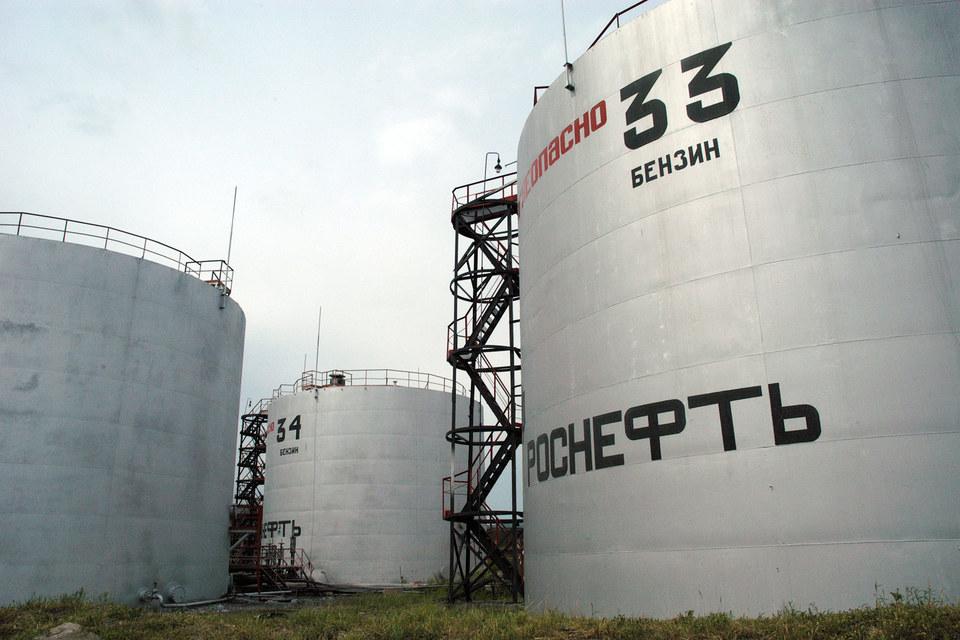 «Роснефть», неоднократно просившая государство помочь с модернизацией НПЗ, обещает справиться сама