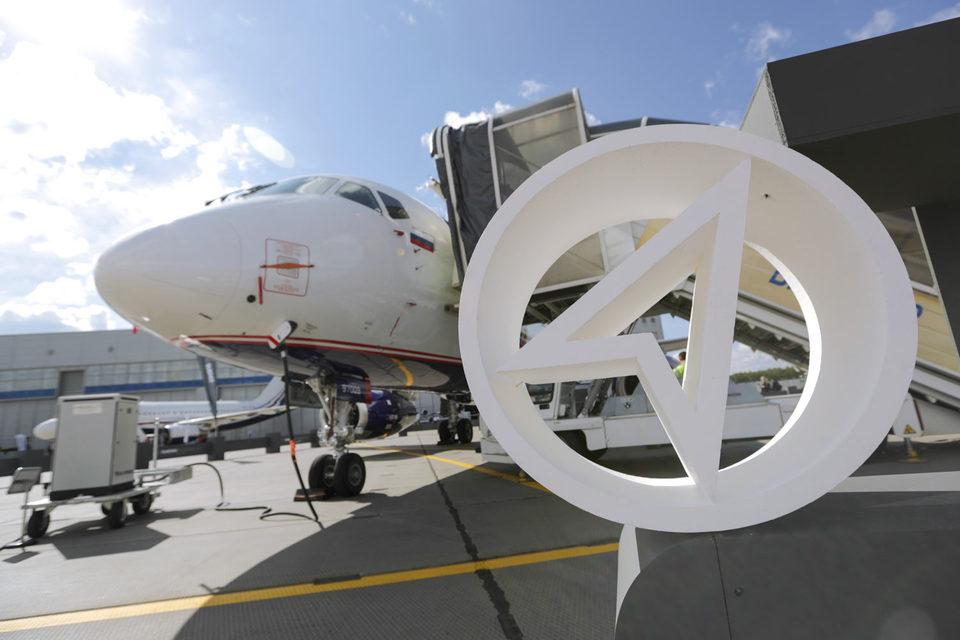 До принятия нового бизнес-плана планировалось продать около 800 самолетов по цене $30–31 млн