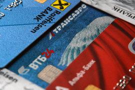 В программе «Трансаэро привилегия» участвуют 11 банков, в частности ВТБ24, Газпромбанк, «ХМБ Открытие», Промсвязьбанк, СМП банк и другие