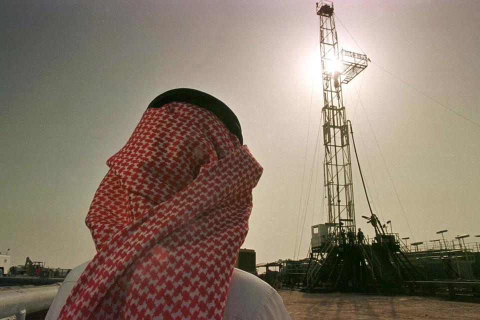 В ближайшем будущем ни ОПЕК, ни Россия не будут снижать добычу нефти