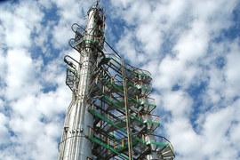 Нефтяные компании получили дополнительное время на модернизацию своих нефтеперерабатывающих заводов