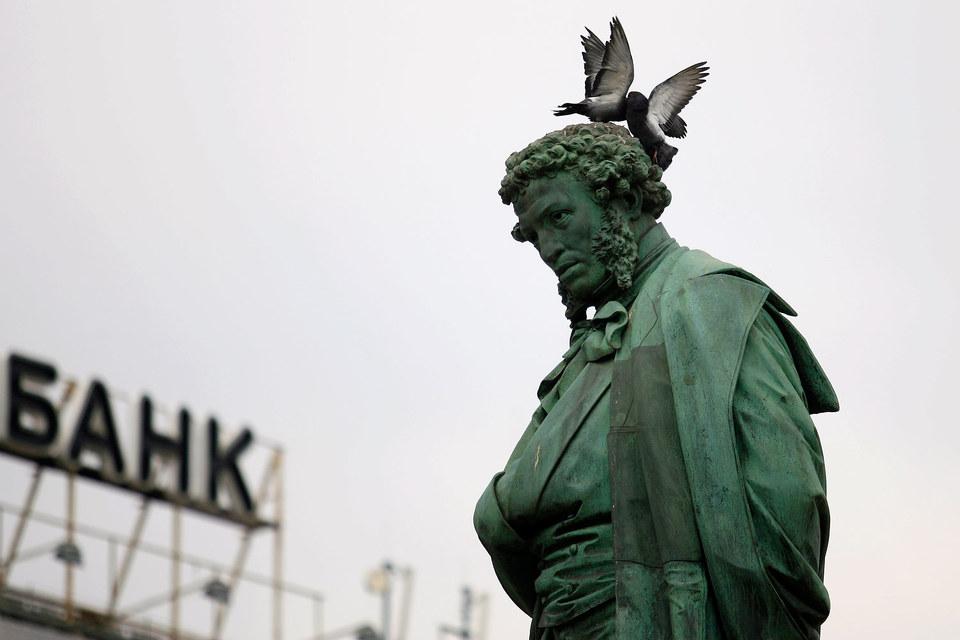 Банки активно банкротят собственников