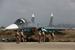 Российская группировка войск вызывает озабоченность у НАТО