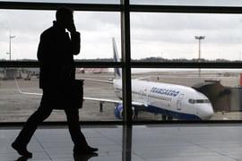 «Аэрофлот», планируя покупать «Трансаэро», собирался оставить примерно 30 ее самолетов