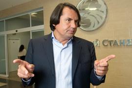 Рустам Тарико указал инвесторам на два пути