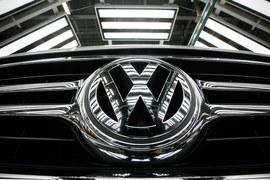Корпорации далеко не ангелы. Но то, что сделал Volkswagen, открывает новую страницу в их деятельности