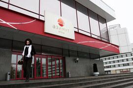 Доход с одного номера гостиниц Azimut в мае – июне вырос на 20%