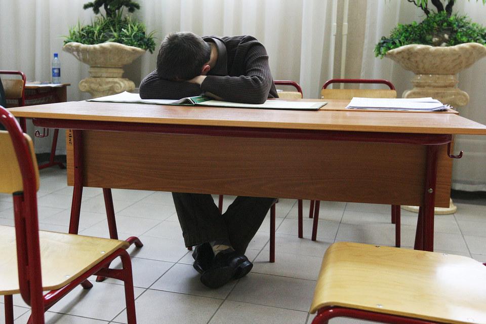 В канун старта федеральной избирательной кампании Чуров подтвердил курс на ограничение присутствия международных наблюдателей на российских выборах
