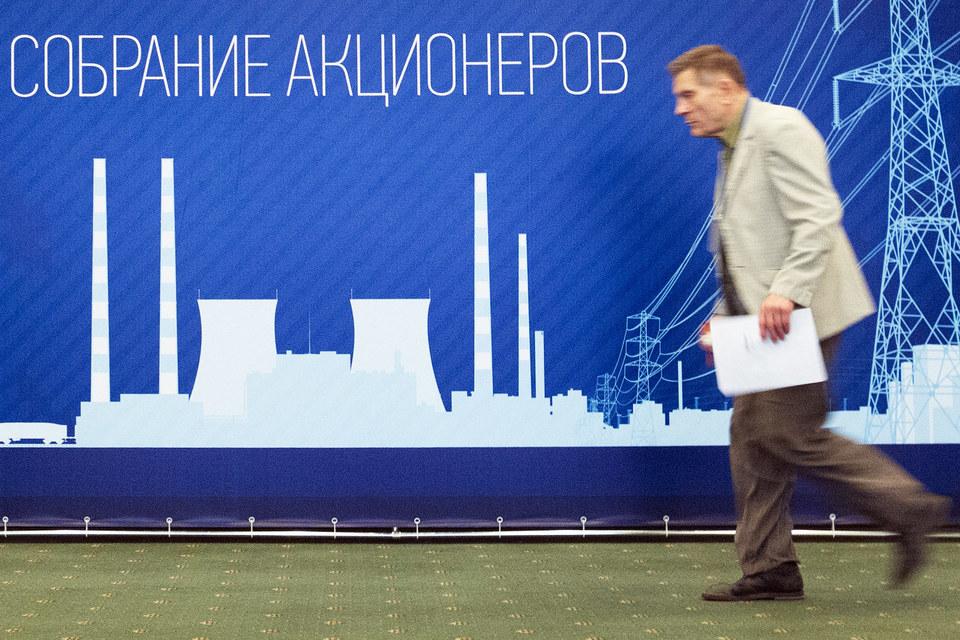 Из-за санкций летом 2015 г. процент голосований иностранцев упал на 15–30%