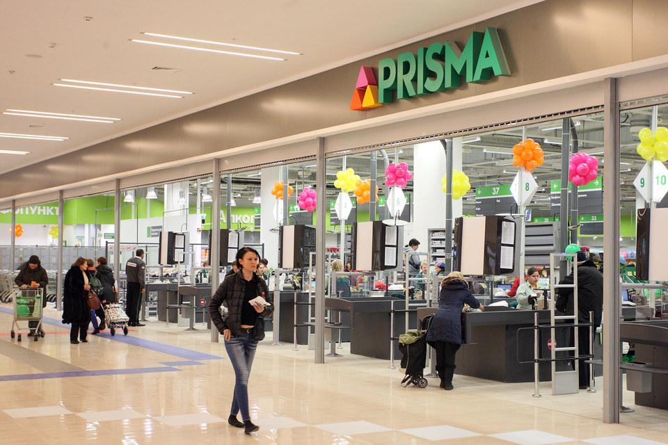 Финская сеть давно ищет местных поставщиков