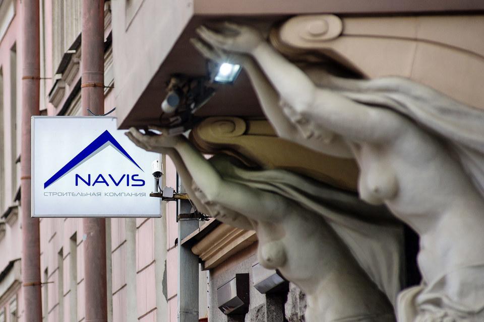 Девелопер планирует увеличить объемы строительства и привлекать заемные средства
