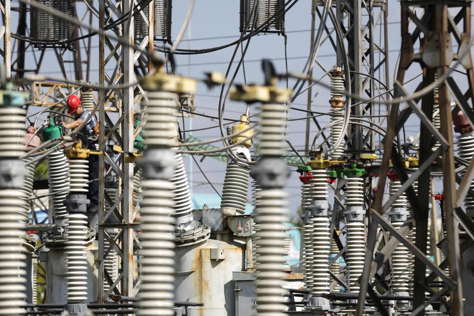 Нормативно-правовая база по «вынужденным» генераторам должна быть внесена в правительство в феврале