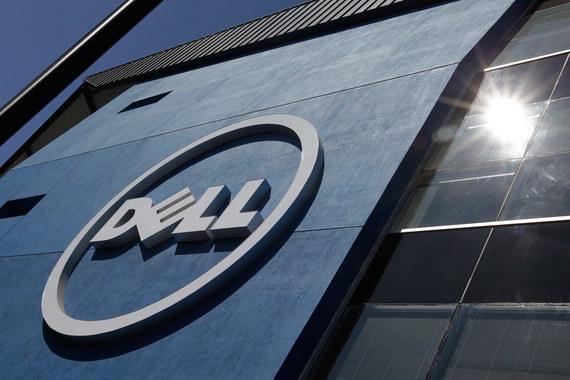 Dell сделала еще одни шаг к покупке производителя систем хранения данных EMC