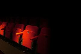 Увеличение числа сеансов русского кино не умножит сборы, уверены крупнейшие киносети