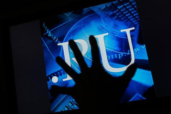 Администратора российских доменов возглавит бывший PR-директор Ru-Center