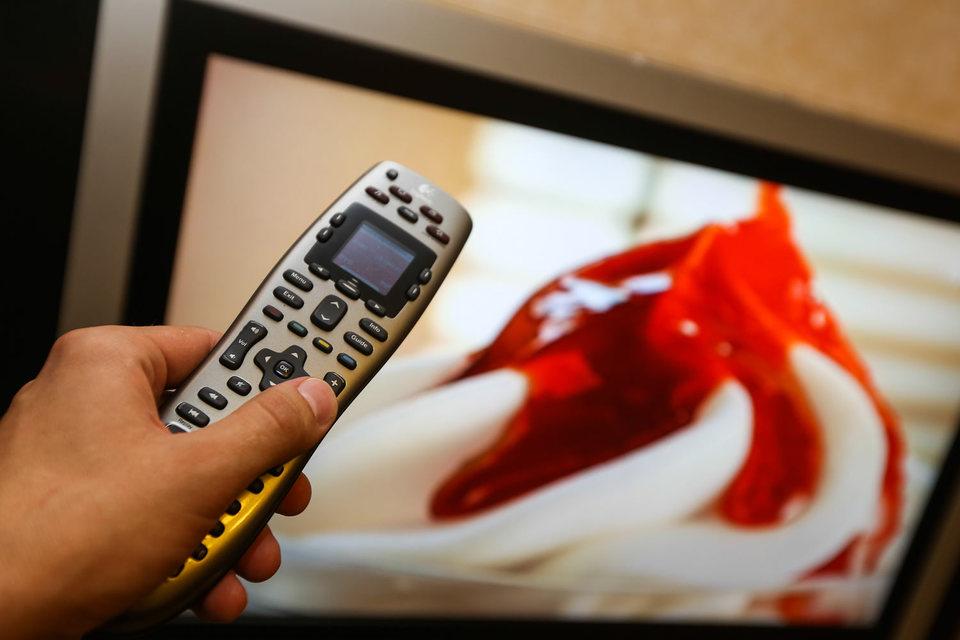 Телевидение – главное российское медиа как по охвату аудитории, так и по рекламе, компании тратят в эфире около половины своих рекламных бюджетов