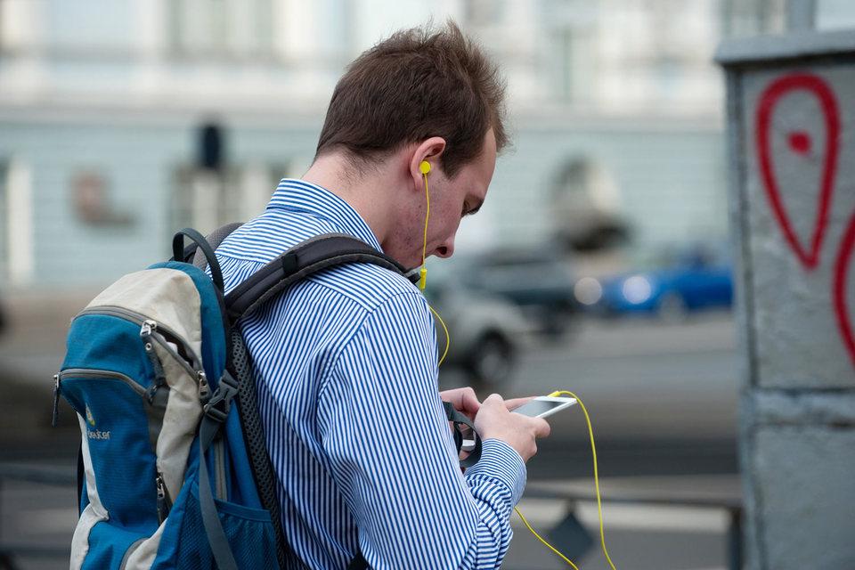 Новый проект Chameleon Европейской медиагруппы позволит прослушивать радиостанции холдинга и новые радиостанции в интернете и мобильном приложении