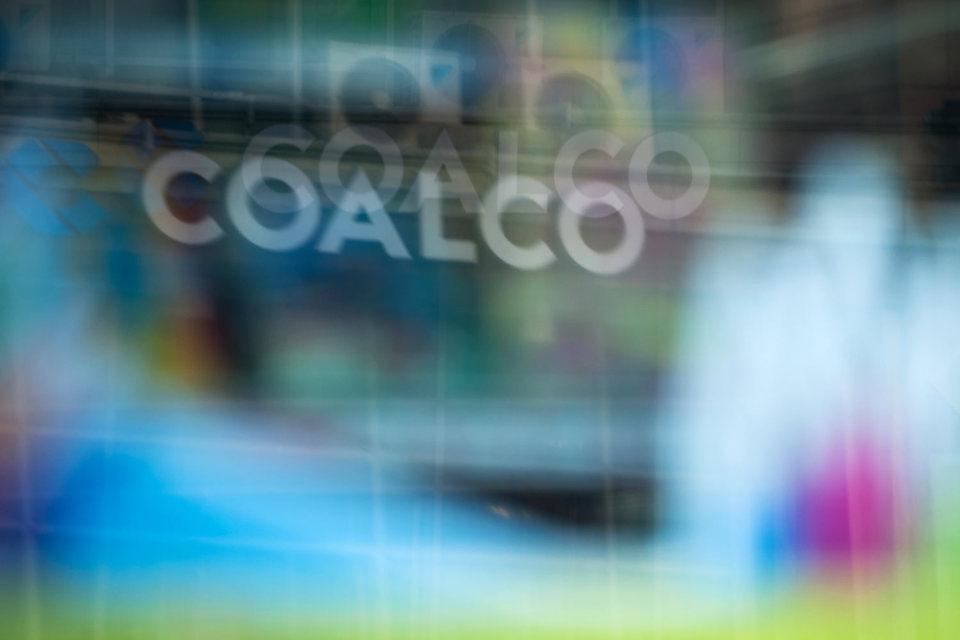 Coaclo и MR Group – не первые компании, которые предпочли строительство жилья офисам