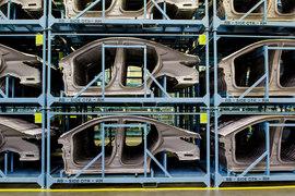 Собираясь расширять экспорт, компании ждут от государства поддержку