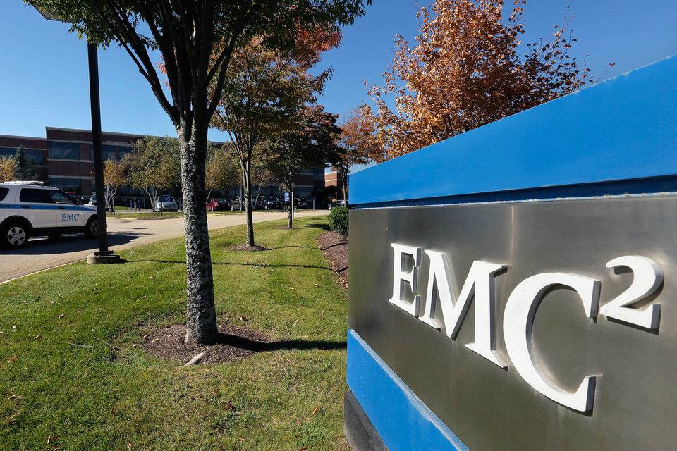 Сейчас Dell и EMC предстоит несколько лет заново отстраивать свои процессы, менять продуктовую стратегию и сокращать издержки