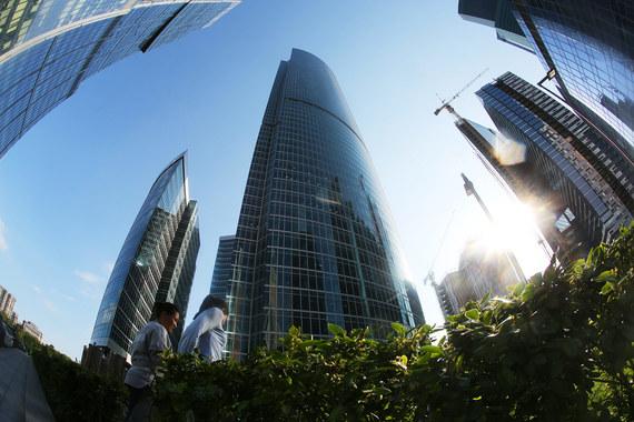 Крупные собственники коммерческой недвижимости москвы аренда офиса в москве антикризисное предложение