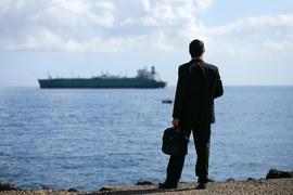 Нефтяные гиганты также являются крупными трейдерами на рынке нефти и нефтепродуктов