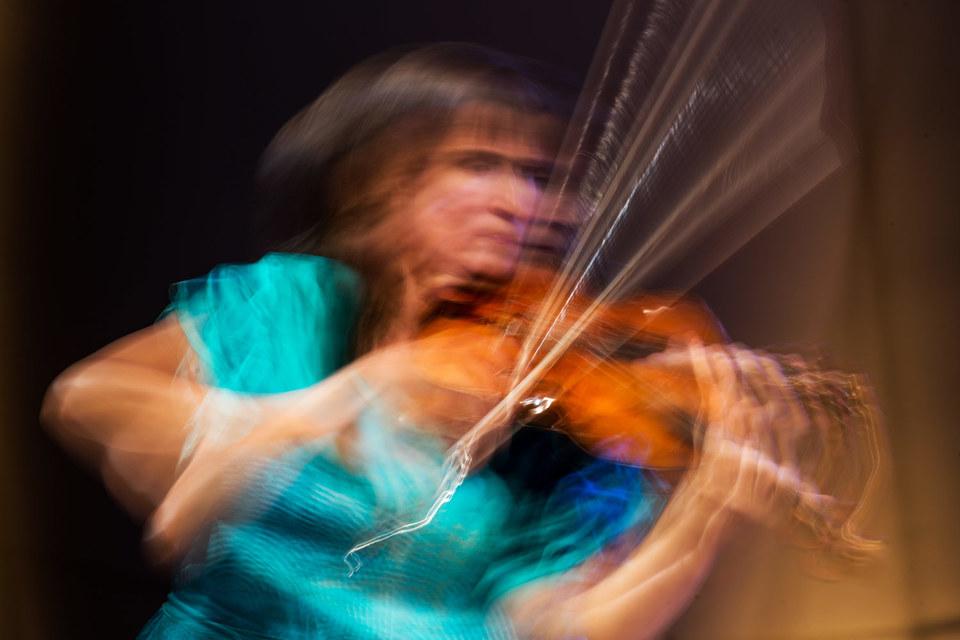 Сейчас концертный рынок находится в хаотическом состоянии, считает Пригожин