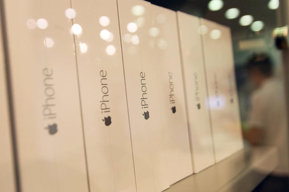 Как следует из документов суда, корпорация Apple настаивала, что технологии в процессорах покрываются ее собственными патентами