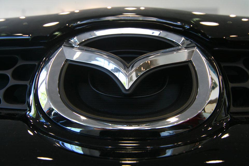 Верховный суд России отказал российскому подразделению Mazda в пересмотре дела о неуплате налогов