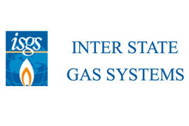 Inter State Gas Systems