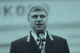 В начале октября Белозеров сменил руководителей Южно-Кавказской и Дальневосточной железных дорог. Ожидаются отставки руководства ряда «дочек» РЖД