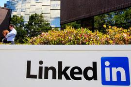 LinkedIn запустила новый сервис, который помогает искать кандидатов, соответствующих характеристикам конкретных людей