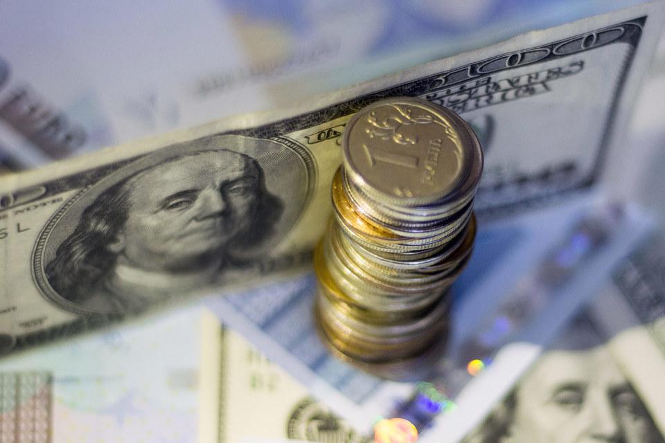 Вкладчики не открыли деловой сезон – банки не получили свежих денег в сентябре