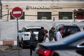 Рейтинговые агентства устали ждать нового капитала от Цветкова
