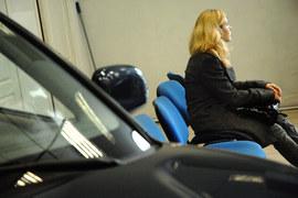 Автопроизводители заверяют, что без поддержки рынок сократится еще на 20–30%