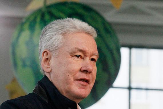Что изменилось в Москве, с тех пор как к власти пришел Сергей Собянин